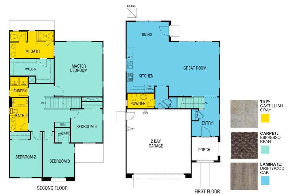 Flooring3-1.jpg