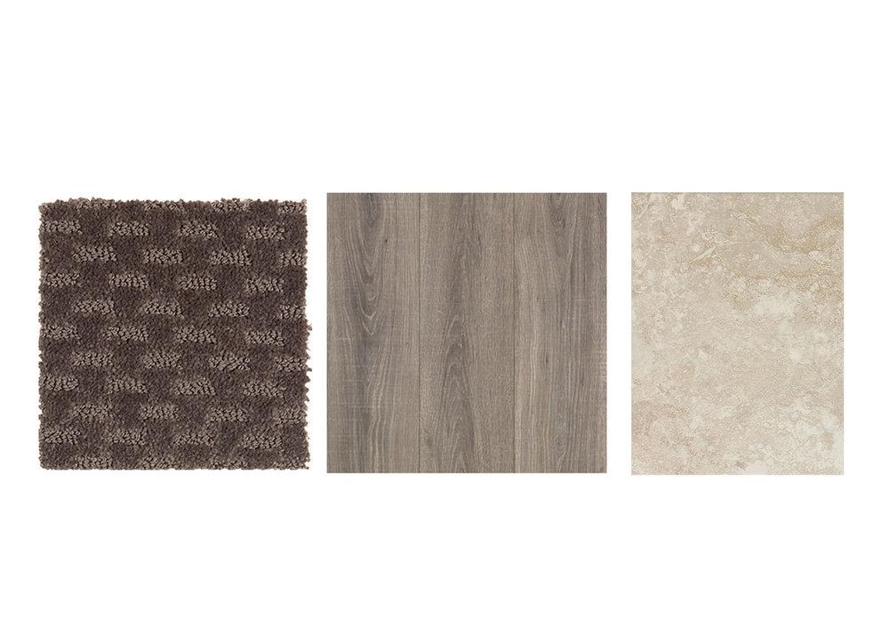 FloorMaterial.jpg