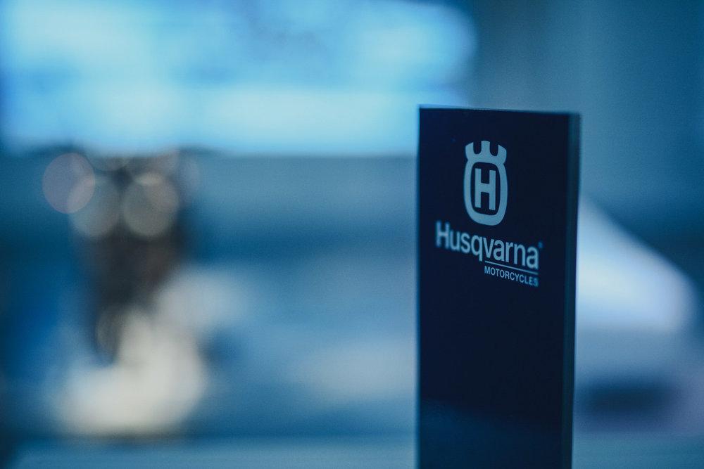 155-2018-02-22 Husqvarna NY-94.jpg