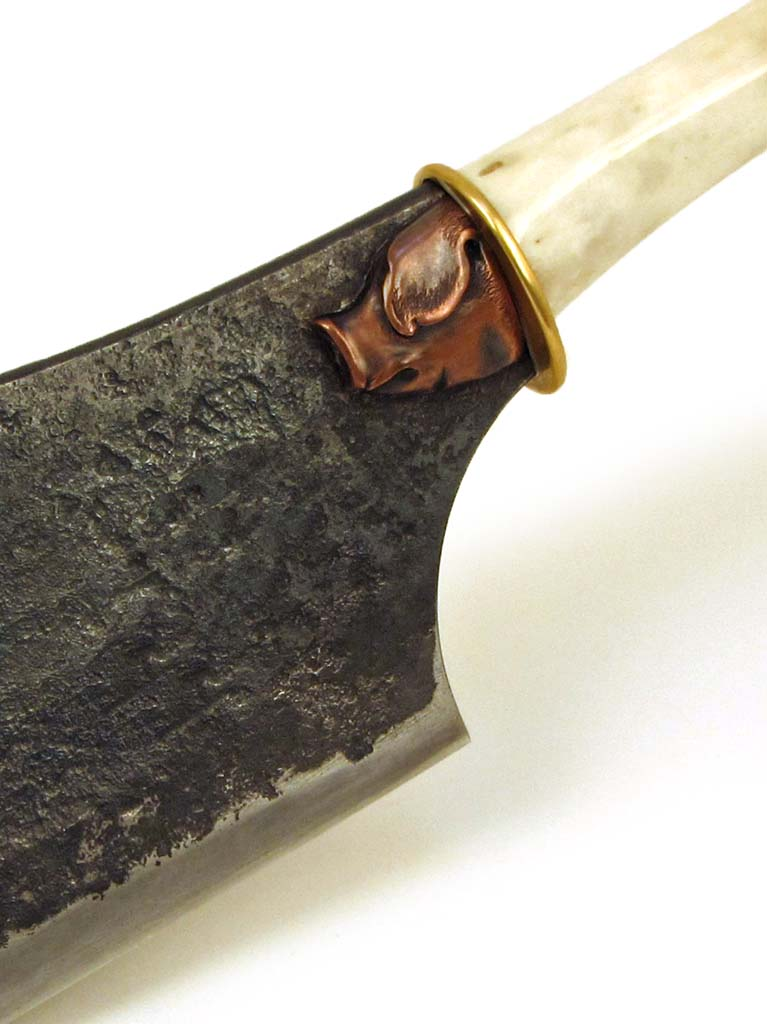 Cleaver (detail 2).jpg