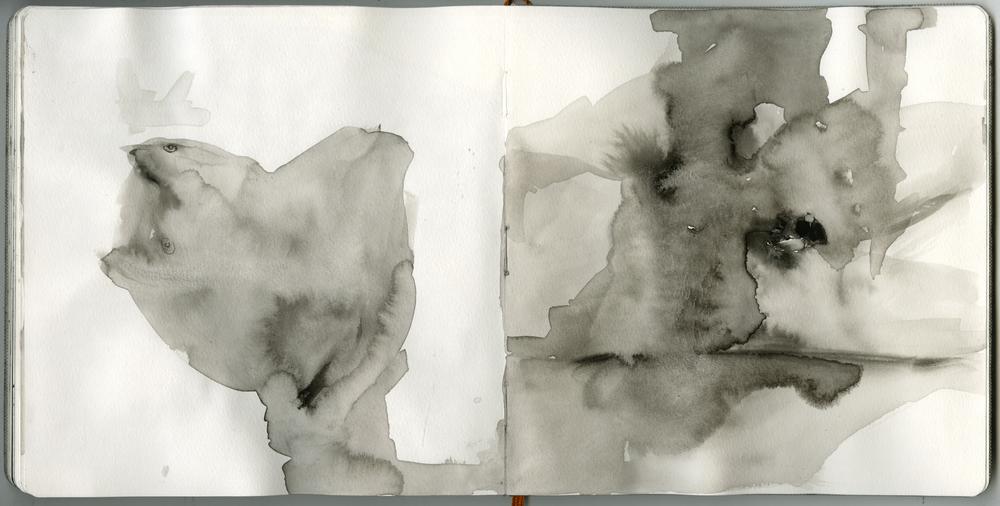 Scan 20.jpg