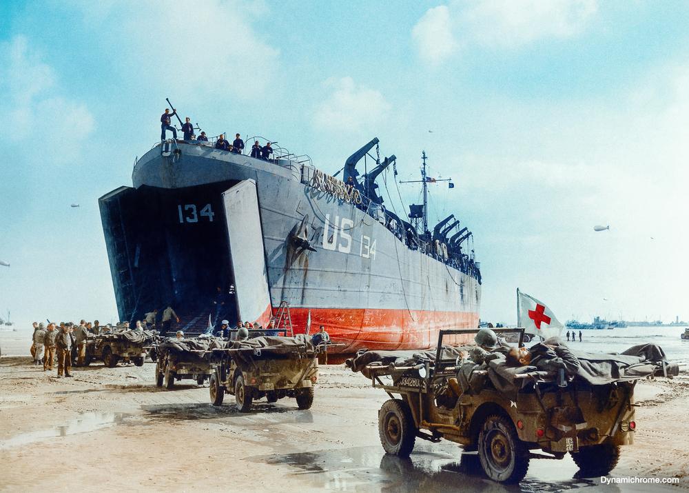 DYN_WWII_NMDY_LST_134_FC_Web.jpg