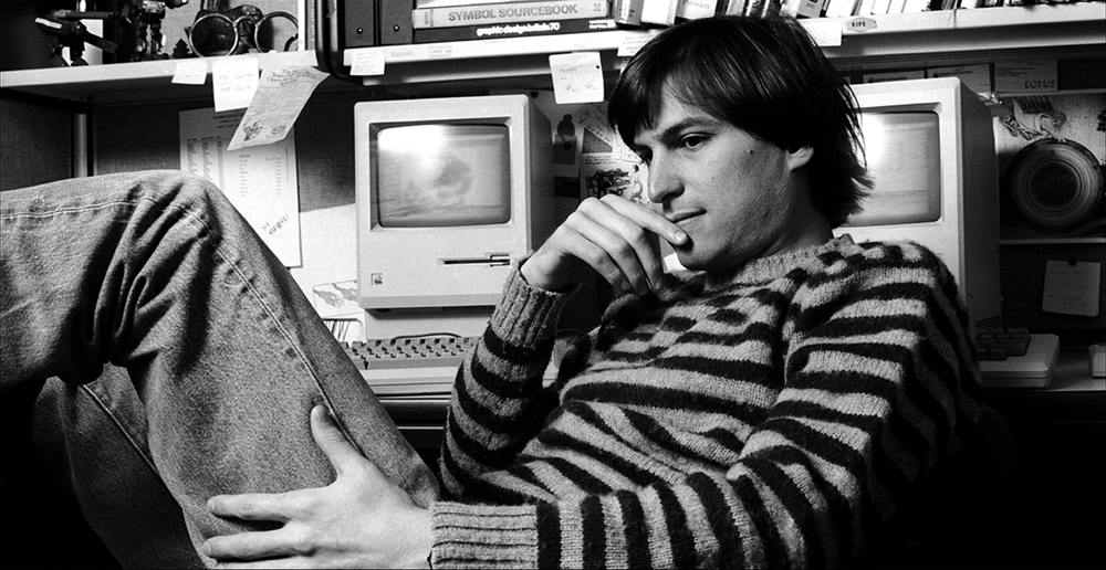 Dynamichrome_Journal_131115_Steve_Jobs_BW.jpg