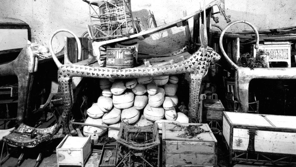 DYNWEB_Tutankhamun_1922_B_BW_1920.jpg