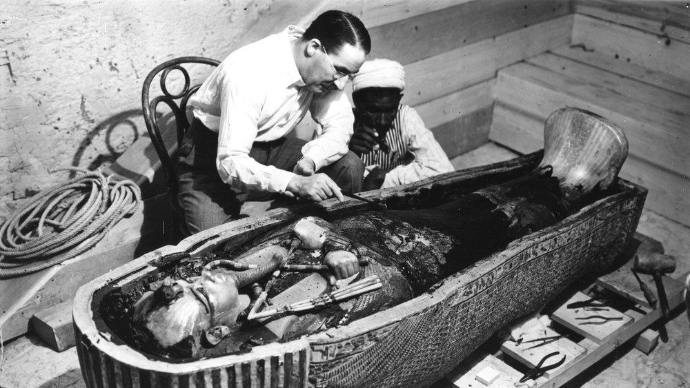 DYNWEB_Tutankhamun_1922_D_BW_1920.jpg
