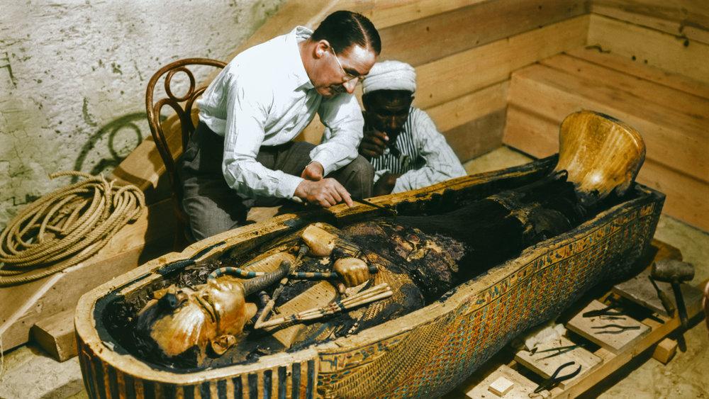 DYNWEB_Tutankhamun_1922_D_FC_1920.jpg