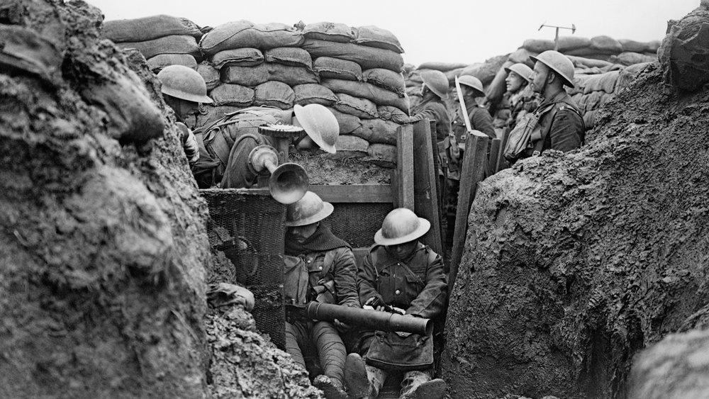 DYNWEB_Somme_1916_A_BW_1920.jpg