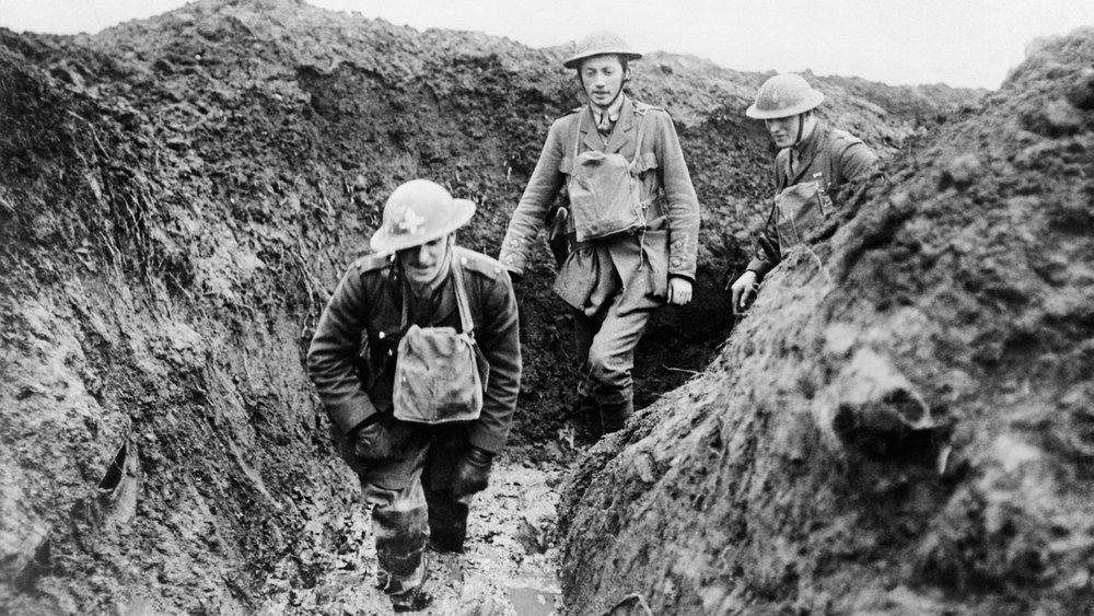 DYNWEB_Somme_1916_B_BW_1920.jpg