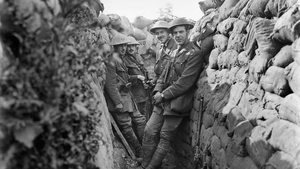 DYNWEB_Somme_1916_C_BW_1920.jpg