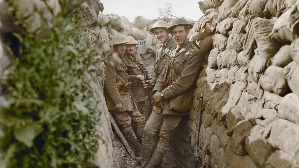 DYNWEB_Somme_1916_C_FC_1920.jpg