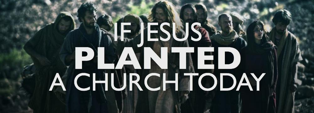 jesus planted.010.jpg