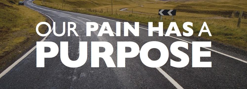PAIN HEADER.020.jpg