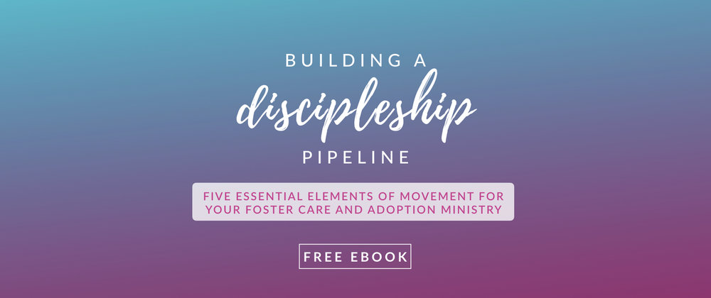 building discipleship pipeline page banner.001.jpeg