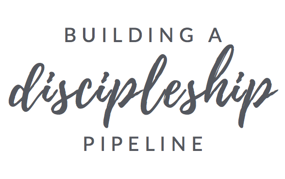 discipleship pipeline title.jpg