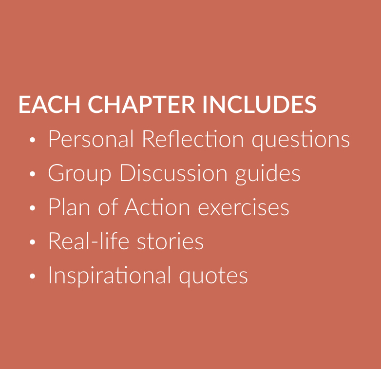 Ways to use ReFraming Foster Care... - Read it alone with a blanket and your      favorite cup of coffee!Read it with a spouse or group of friends along the same journey for encouragement and inspiration.Use it as a group equipping or support resource for your church, ministry or organization.