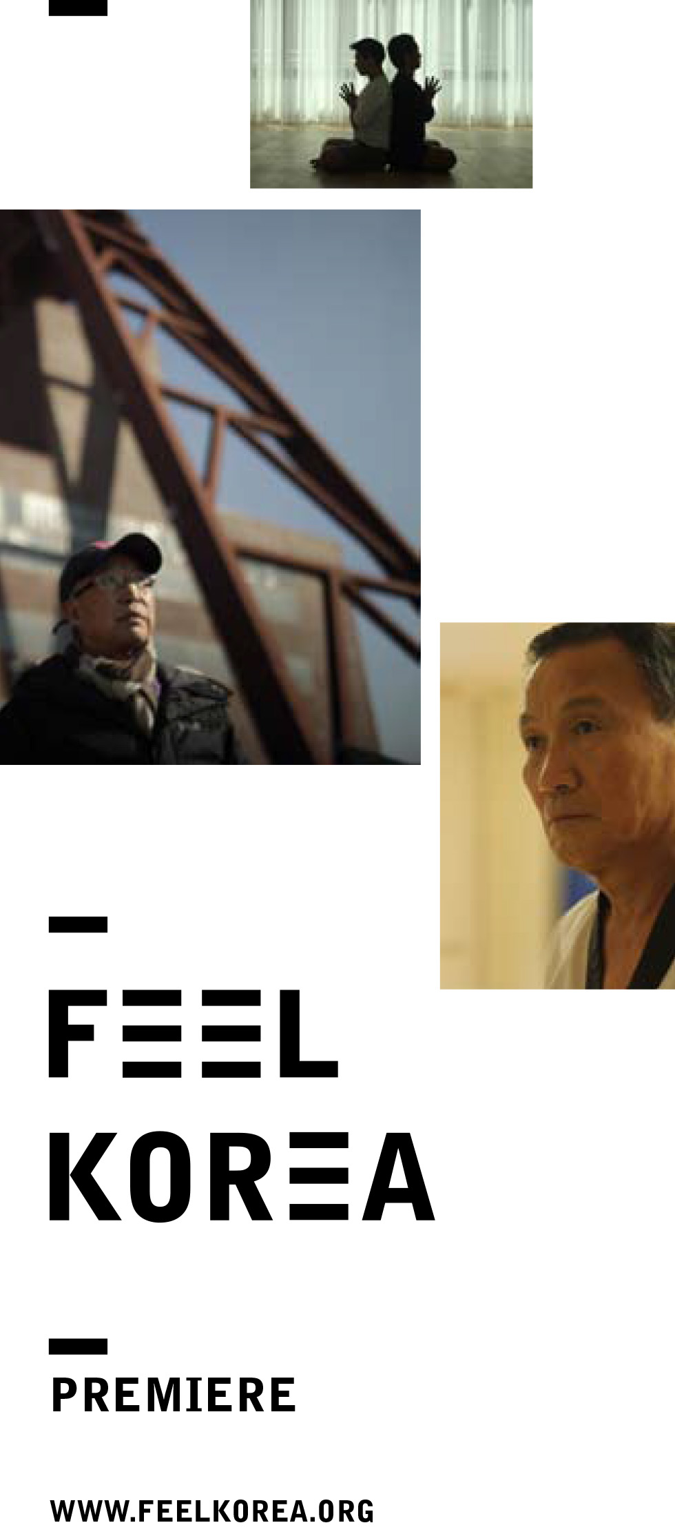 Feel Korea Premiere-1.jpg