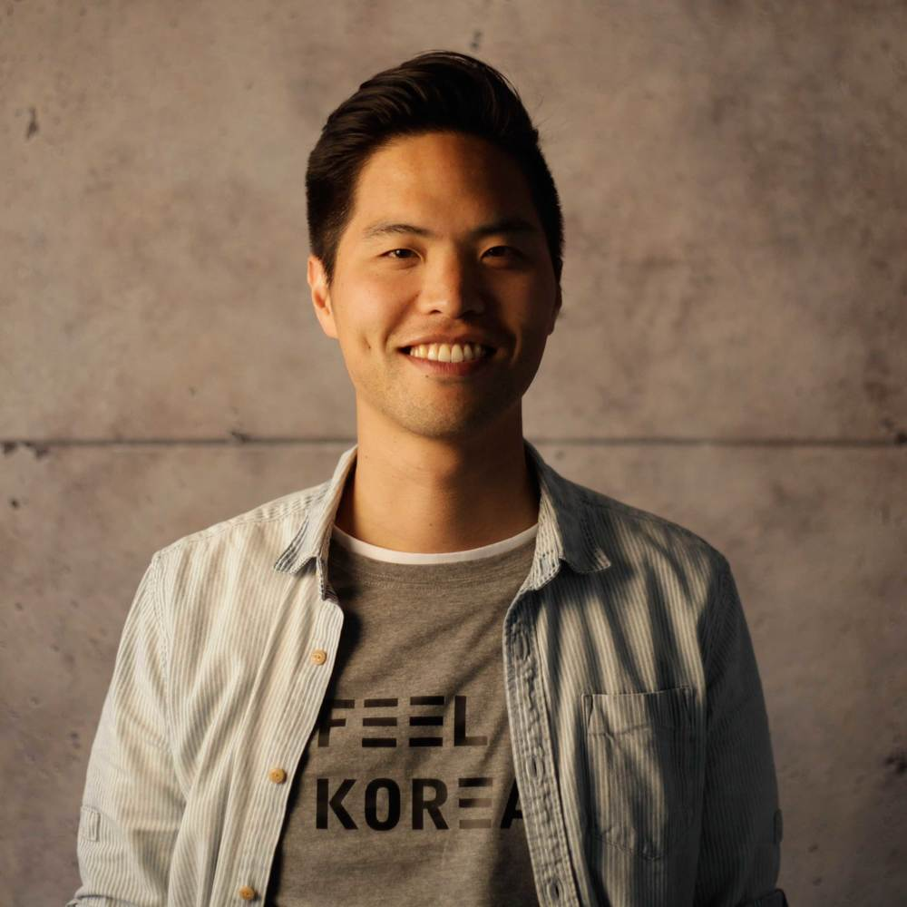 Myong-Profil.jpg