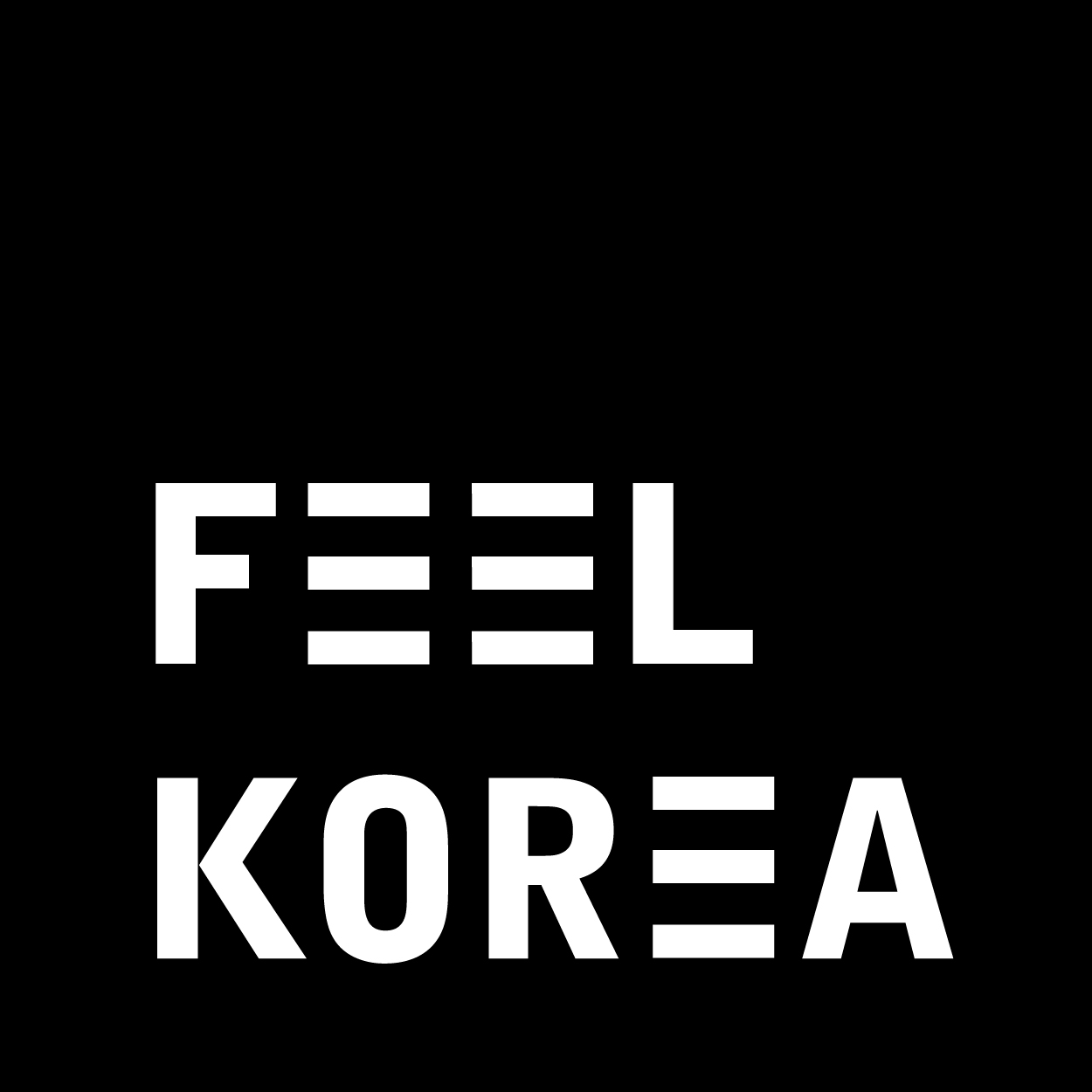 Feel Korea