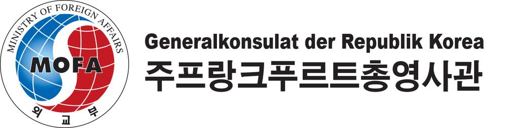 Logo_GK_2013_1.jpg