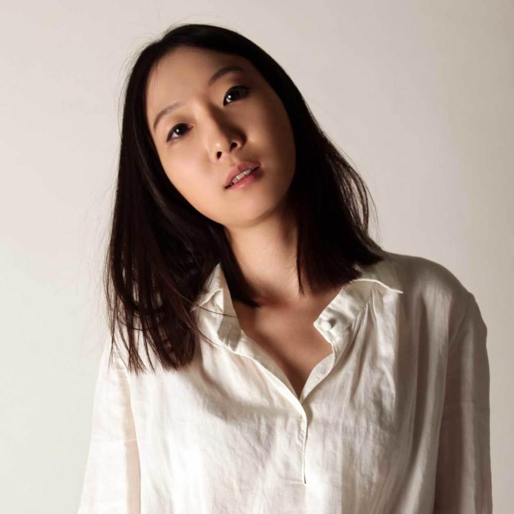 Hyan-Profile.jpg