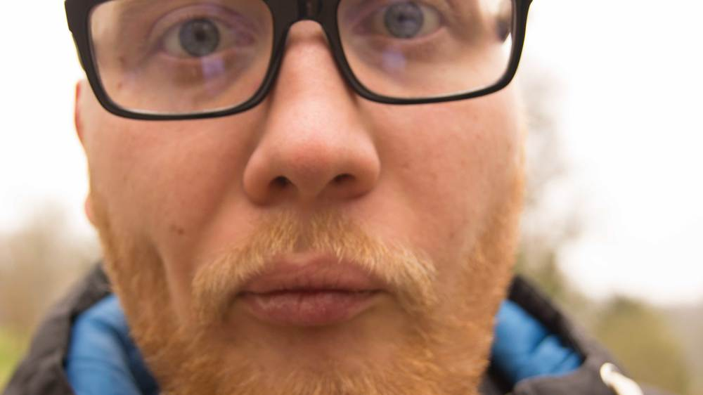 Hannes-Profil.jpg