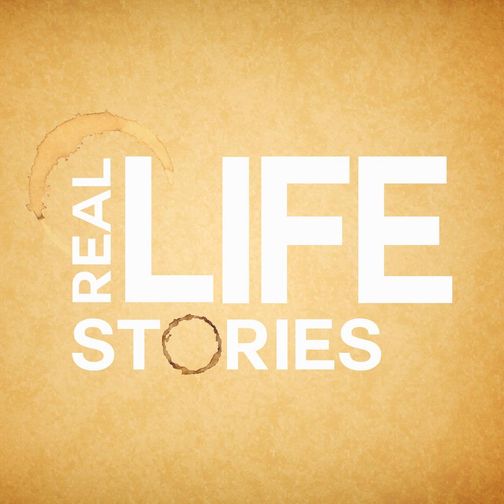 reallifestories.jpg