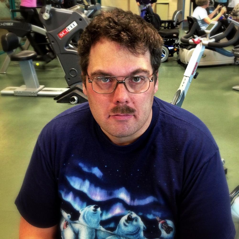 Rob at Gym.JPG