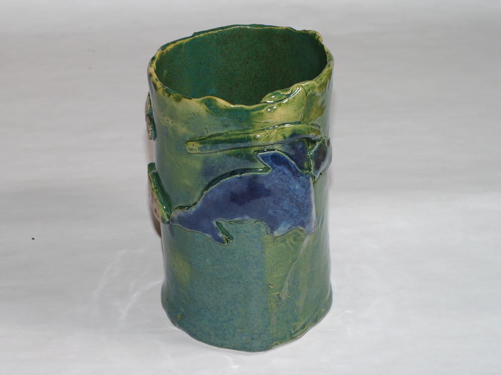 AmH Large Vase.jpg