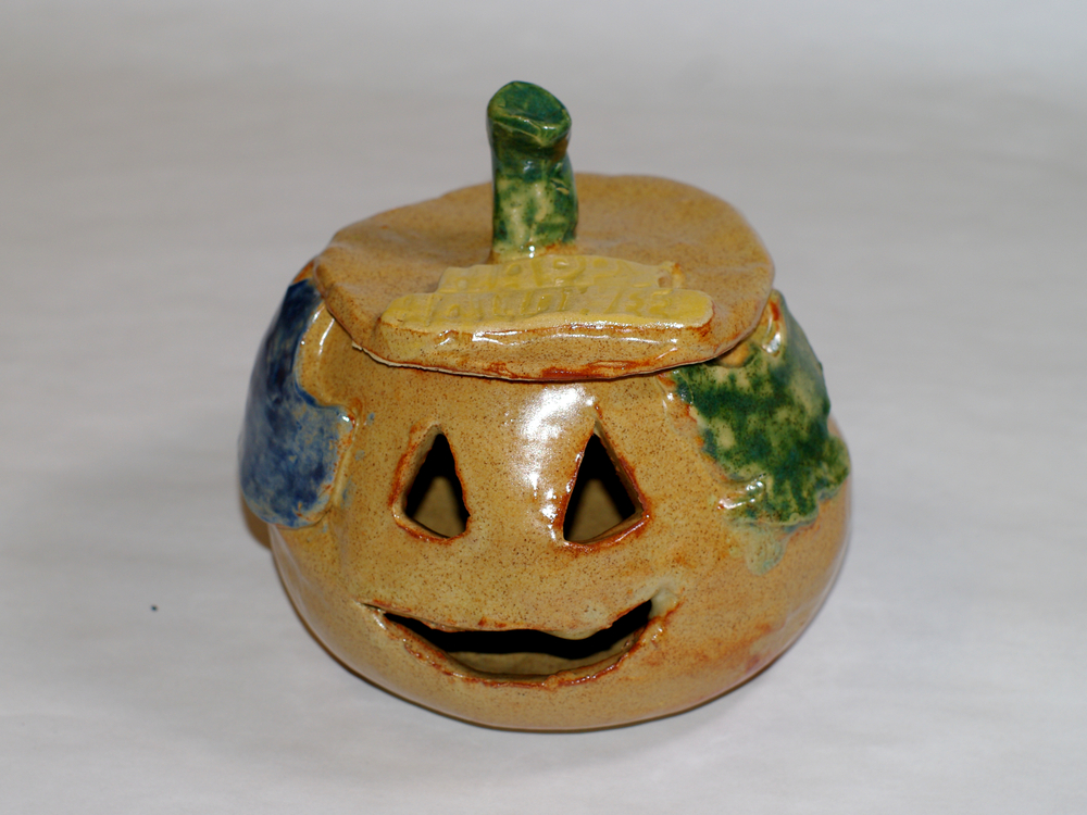 GH Pumpkin.jpg