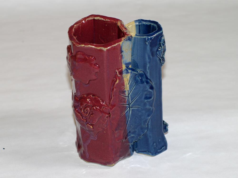 MH Small Vase.jpg
