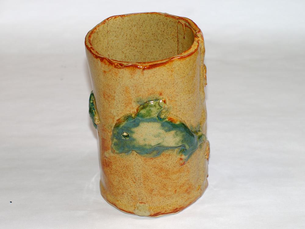 GH Large Vase.jpg