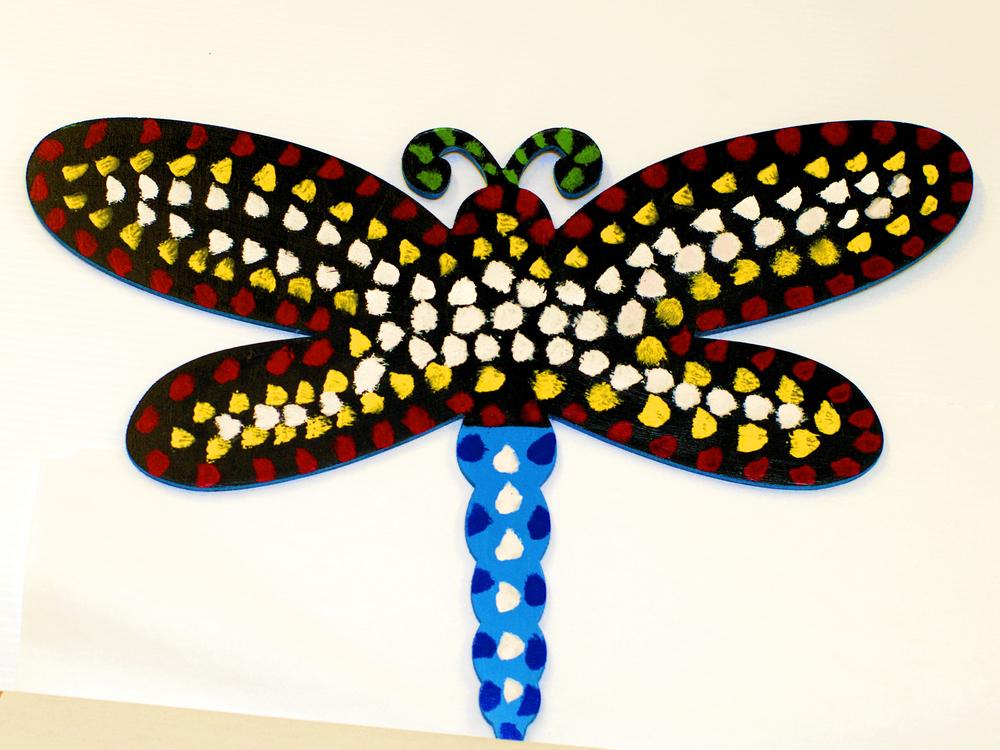 RW Dragonfly.jpg