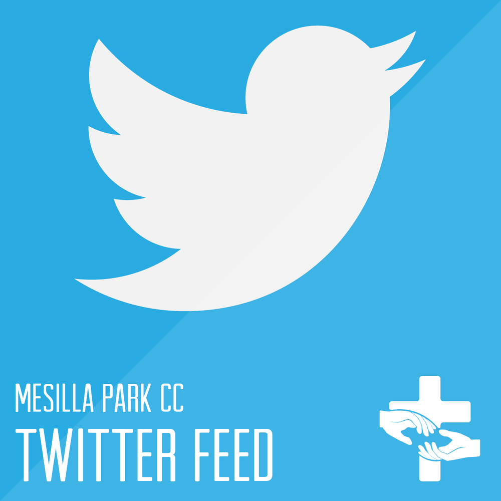 MPCC Feeds-04.png