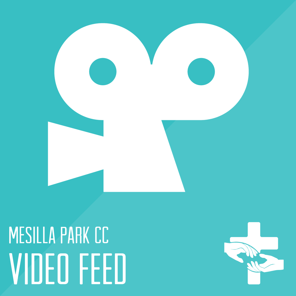 MPCC Feeds-02.png