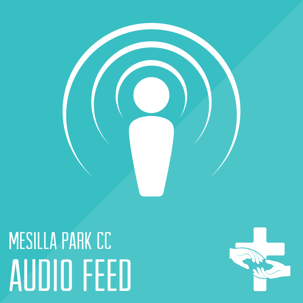 MPCC Feeds-01.png