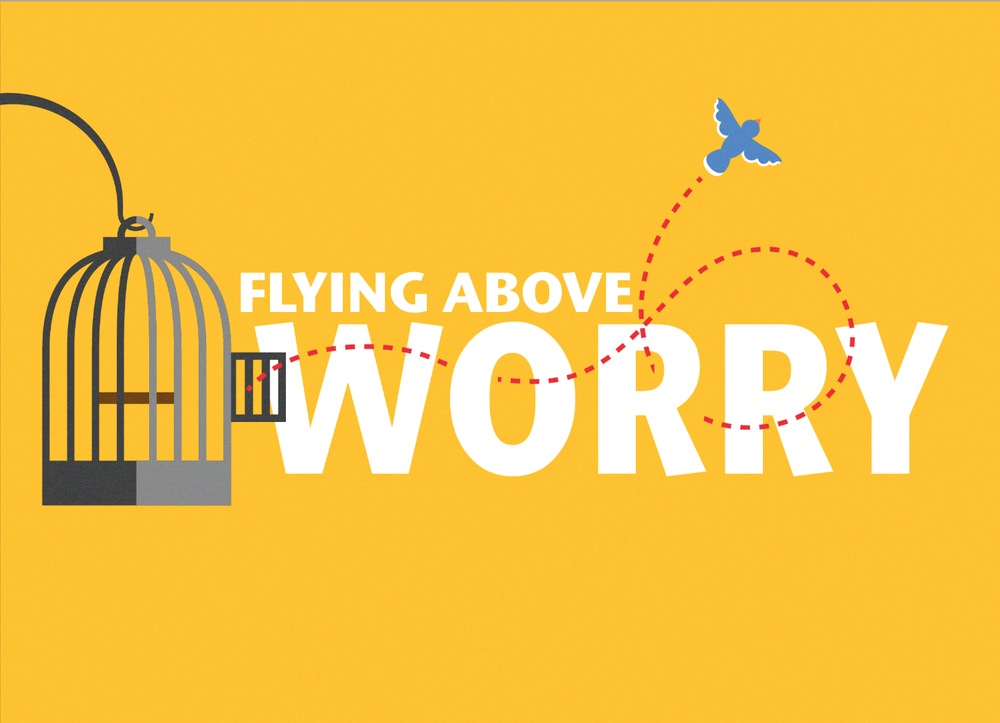 Flying Above Worry.png