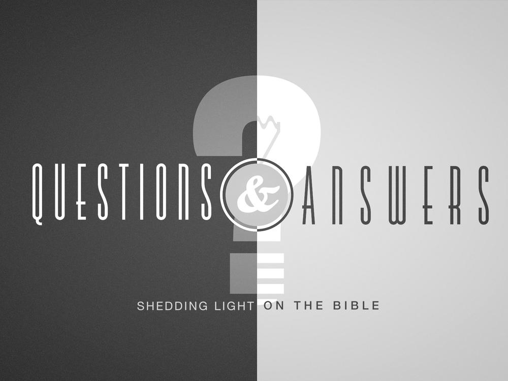 Real Life Church | Las Cruces — Watch & Listen
