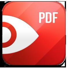 pdf expert app 1.png