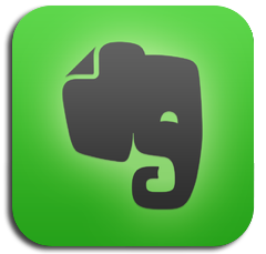 Evernote App.png