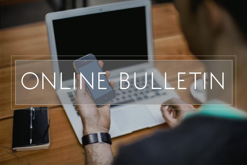 Online Bulletin.png