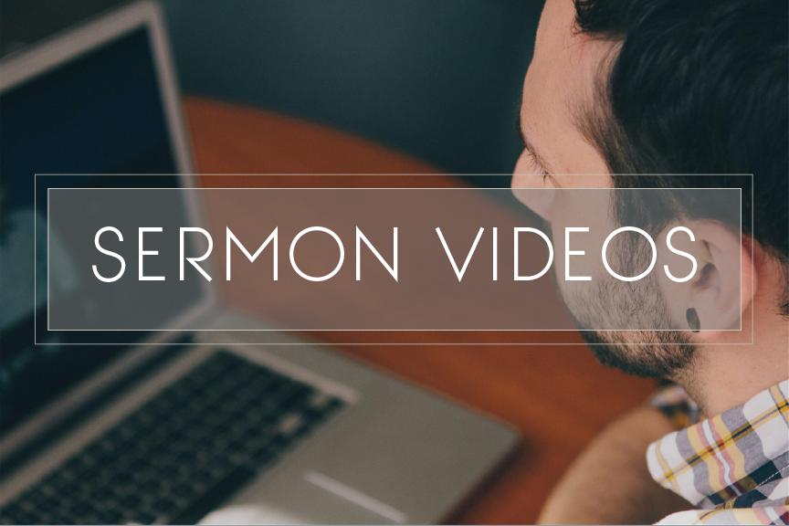 Sermon Media.png