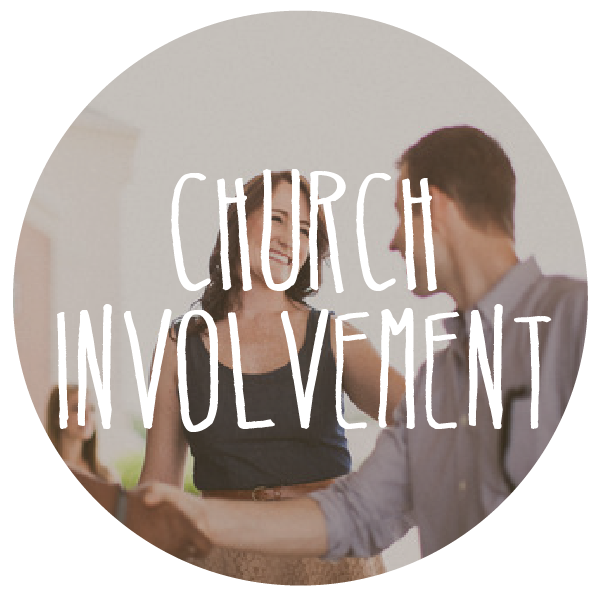 Churchinvolvement.png