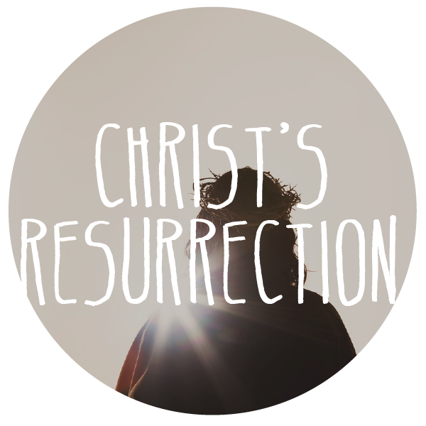 ChristsResurrection.png