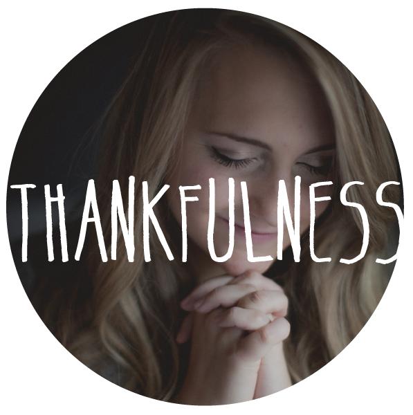 thankfulness.png