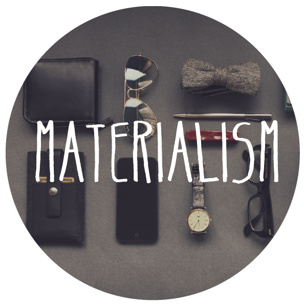 materialism.png