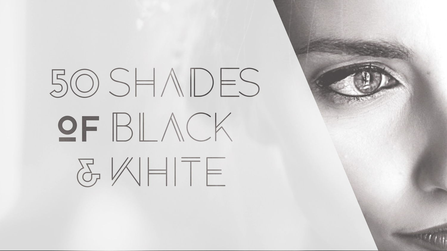 50 Shades of Black & White | Week 3: What the Bible Teaches about Same