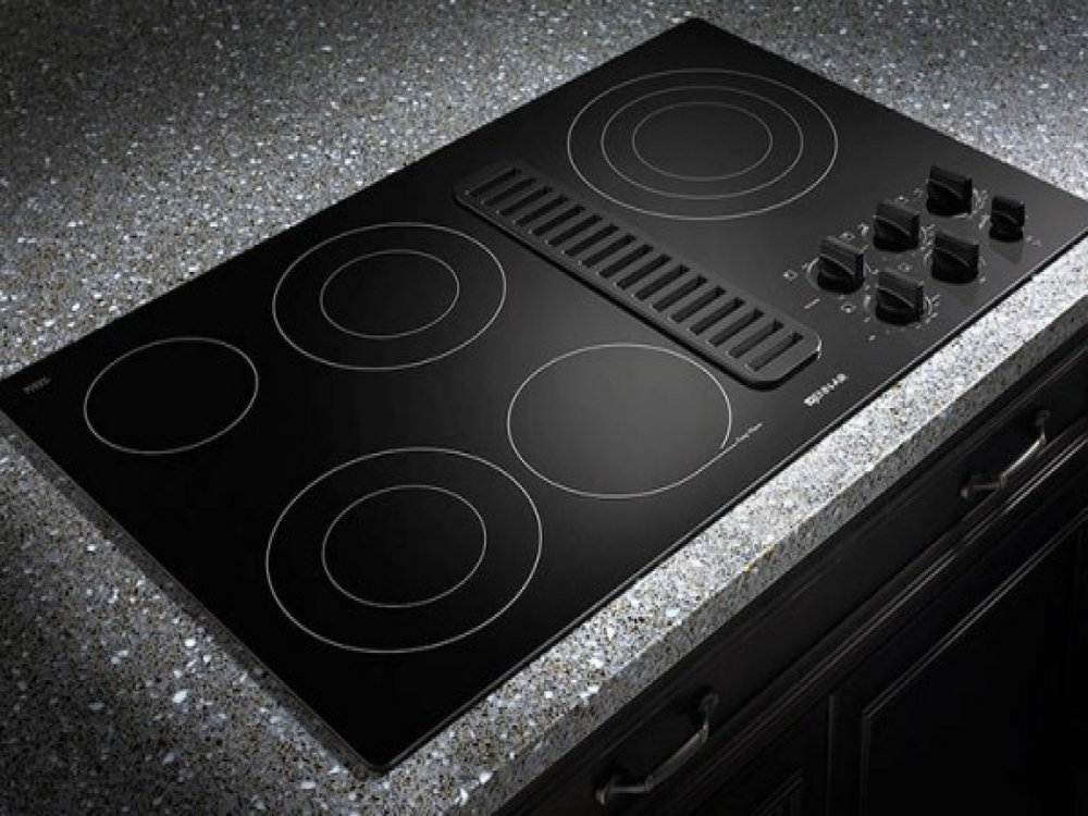 top-electric-stove-with-downdraft-stove-top-electric-range.jpg
