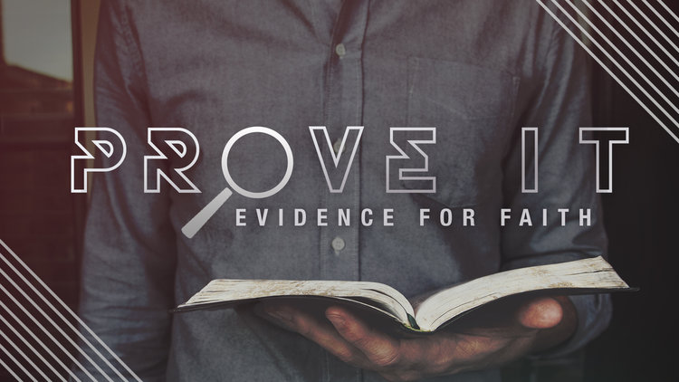 Real Life Church   Las Cruces — Watch & Listen