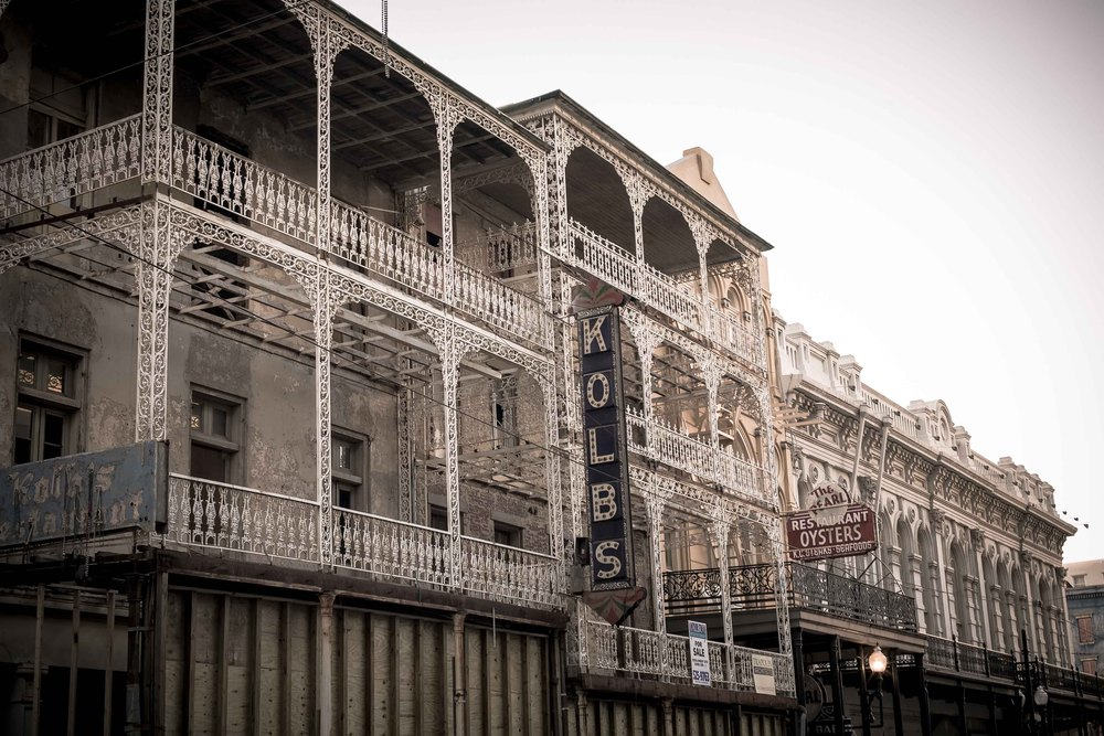 _MG_2067_New_Orleans.JPG