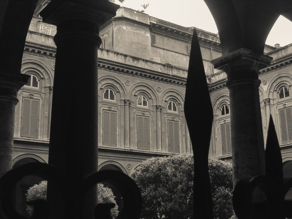 IMG_3298_Rome.JPG